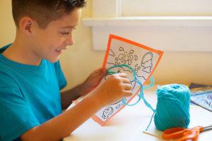 Fun winter activities for your kid