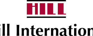 hill-international-inc-logo