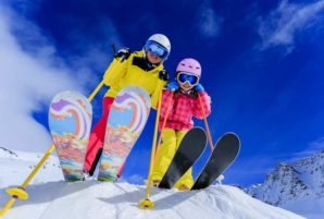 Top Things to Do Before Hitting the Slopes