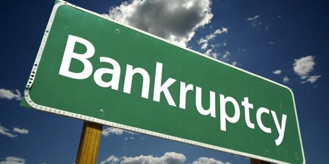 Chapter  Bankruptcy Car Loan Lenders