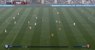 FIFA 17 Hacker Trial Shows Security Importance For Gaming Companies and Online Businesses