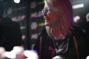FOOYA BRINGS A FRESH VOICE TO GAMERS WORLDWIDE