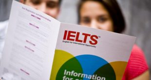 6 Top Tips for Effective IELTS Preparation