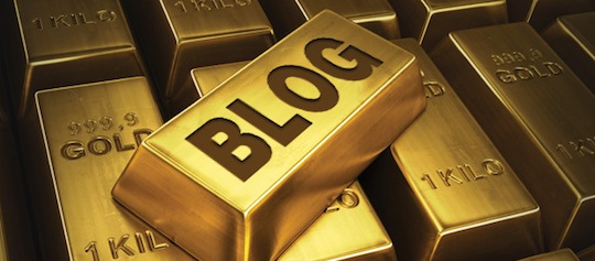 5 Excellent Blogging Tips for the Newbies