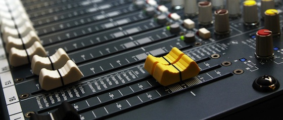 8 Best Multimedia Equipment for Real Geeks