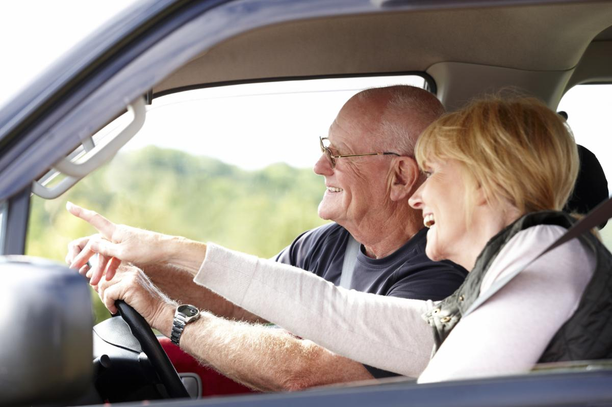 elderly drivers safe or non safe Becoming a non-driver find alternate transportation options download pdf safety tips for older drivers aging & health a to z driving safety for older adults basic facts & information.