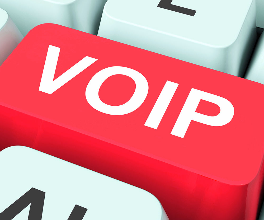 how and why evaluation of voip vendor is necessary world globe clip arrt black and white world globe clip art free