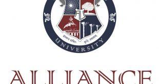 alliance-university