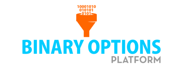 Binary options nasdaq