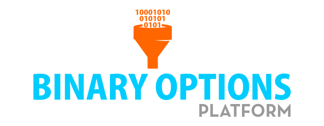 Top binary option platform