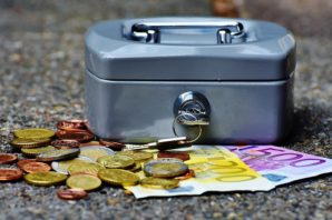 Personal Financing Tips that Can Help You Get Ahead