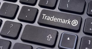 The Importance of Trademark Registration Businesses Should Understand