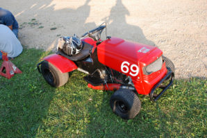 Consider the Following When Buying the Best Zero Turn Lawn Mower