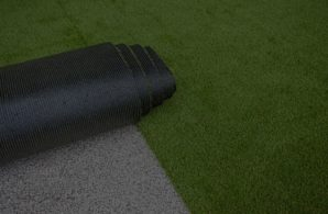 Improve Your Home with Artificial Grass