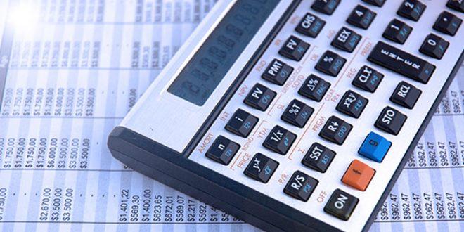 Help Home Loans Bank America