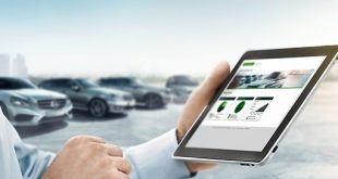 The Benefits of Using Route Planning Software for Fleet Management