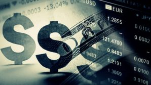Basic Guidelines to Choose the Best Forex Signal Provider