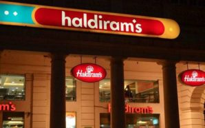 Haldirams Nagpur Success Story: A Taste That Defines India