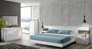 5 Ways To Buy A Premium Bed At A Reasonable Price