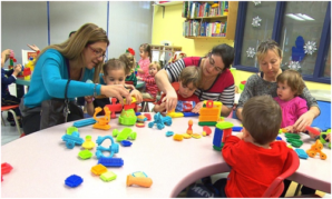 How to Set Up a Loving, Profitable Daycare Business