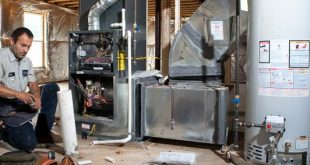 When Do You Need to Have Your Furnace Fixed?