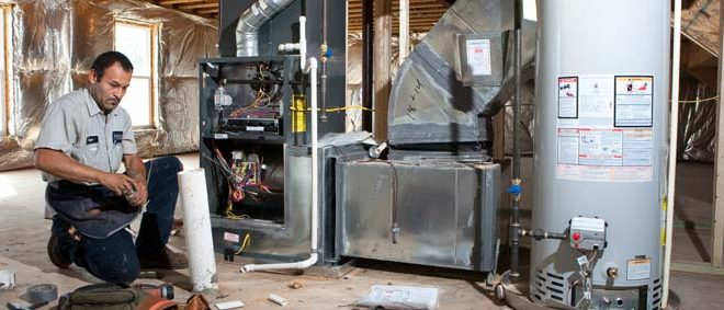 When Do You Need To Have Your Furnace Fixed