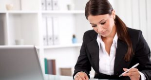 List of 7 Important Skills of an Accident Lawyer