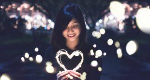Fact about Valentine day around the world