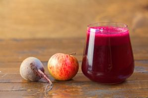 Healthy Juices for a Healthier Breakfast - Ground Report