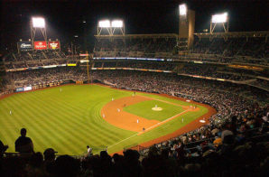Could Shorter Games Boast Baseball Attendance Levels?