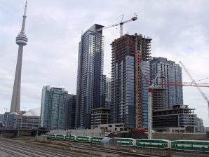 Deep Pocketed Baby Boomers Continue to Boost Condo Market