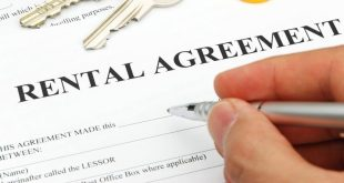 Renting An Apartment, A Daunting Task – Smart Tips to Alleviate Stress