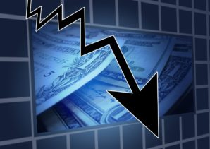 Is A Stock Crash Coming in 2017?