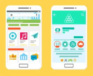 5 Android Apps to Must Have in your Mobile in 2017