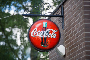 Coca-Cola Marketing Chief: It's Not All About Big Budgets