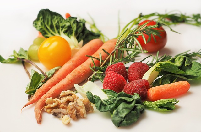Healthy Habits Health Food Store Sedalia Mo