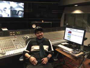 Supakuma: The Japanese Music Producer Who Needs to be on your Radar