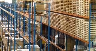 7 Tools That Boost Warehouse Productivity