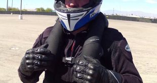 How To Fast Physically with a Leather Motorcycle Vest