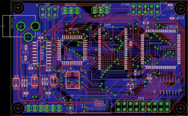 The Perks of Hiring a Dedicated PCB Design Service