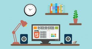 Get Better ROI On Your Website Today