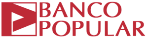 OTCMKTS:BPESY Investor News: Investigation over possible Securities Laws Violations by Banco Popular Español, S.A.