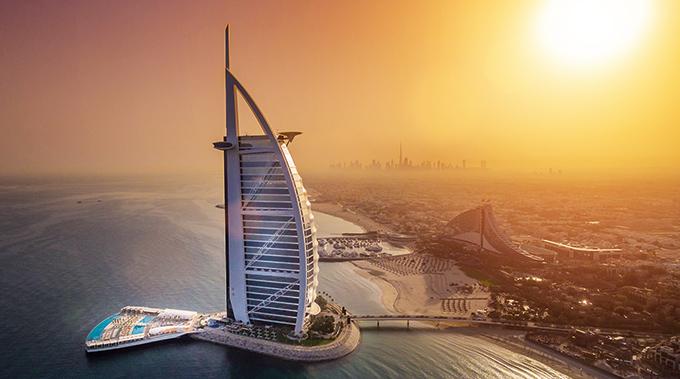 Burj-Al-Arab-Terrace-full