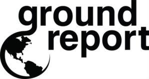 GroundReport Will Shut Down April 30, 2017