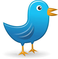 Quick Tips to Promote Your Blog Posts on Twitter