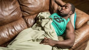 Why Bodybuilders Have Started Focusing on Sleep for Muscle Growth?