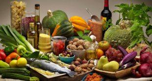 food for sharper brain