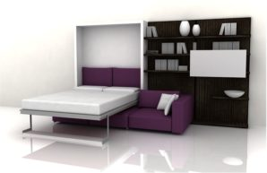 Small Space Solutions – That stand out!