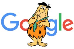Fred? The Latest Google Algorithm update in March 2017 and Tips on What Not to Do to Avoid this Penalty