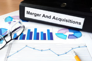 CO-OP Financial Services Acquires TMG, Restructures Leadership